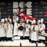 Scandinavian chefs triumph at top culinary competition Bocuse d'Or