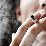 Number of smokers in Denmark up for first time in 20 years