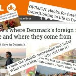 Why The Local Denmark will soon be asking you to become paying Members