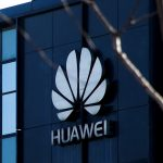 Denmark expels two Huawei staff over work permit issues