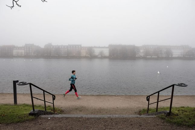 I moved to Copenhagen and expected to become a local. The reality was different