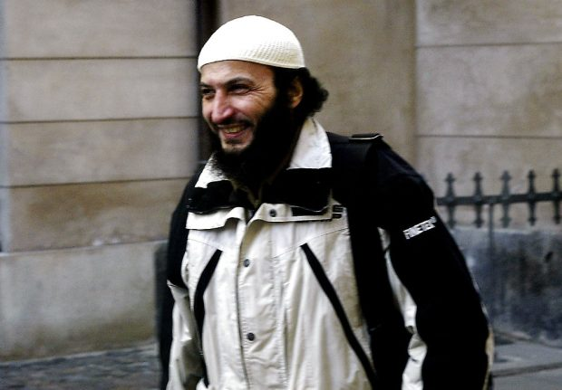 European Court of Human Rights upholds Danish deportation of former citizen who incited terror