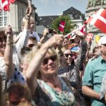 'It's different for expats': Readers reveal whether Denmark really is a happy place to be