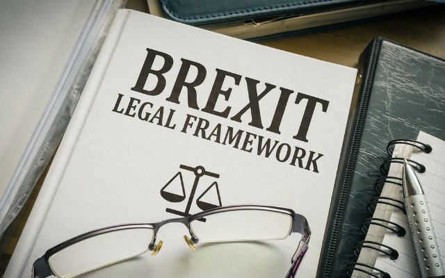 'Securing rights of Britons in Europe is legally possible, they just need to try'
