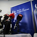 Danish tax agency was warned about embezzlement but shelved case