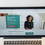 Airbnb to share homeowner info with Danish taxman