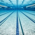 Why Danes love swimming more than you think