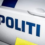 Aarhus bus driver faces drink driving charges after abandoning vehicle