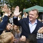 Analysis: What does the EU election result mean for Denmark's general election?