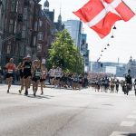 What you need to know about the Copenhagen Marathon