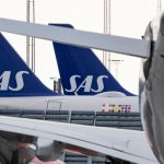 Electric planes ready for take-off? SAS starts researching hybrid aircraft
