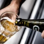 Danish bars reported to police for ads aimed at underage drinkers