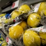 Denmark is EU's most expensive country for buying groceries