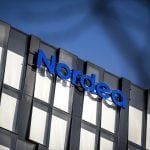 Nordea's Danish offices raided in money laundering probe