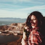 Five mindfulness practices for expats