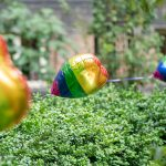 Denmark's family law paves the way for rainbow families