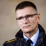 Danish police 'very confident' of catching Tax Agency bombers