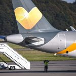 Updated: Danish travel firm resumes services after Thomas Cook bankruptcy