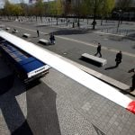 Wind power giant Vestas to cut 600 jobs in Denmark and Germany