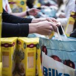 Danish government to increase spending on low-income families
