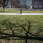 Why Denmark has the 'world's best pensions system'