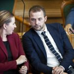 Denmark's budget could allow for more skilled foreign workers