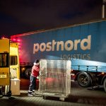 Danish postal service continues to lose money, but closer to breaking even