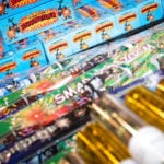 Why does Denmark go so crazy for New Year's Eve fireworks?