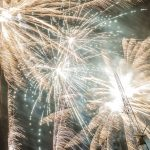 228 injured by New Year fireworks in Denmark