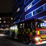 Australia declines emergency assistance from Danish fire services