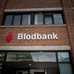 Denmark changes 1988 health legislation to allow gay men to give blood