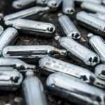 No joke: Denmark to cut kids off from laughing gas