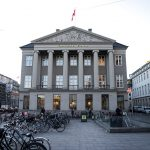 Danske Bank introduces negative interest rates on personal accounts