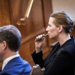 Danish PM apologizes over bungled negotiations with opposition