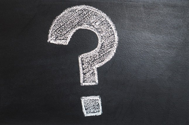 Tell us: What questions do you have about the coronavirus in Denmark?