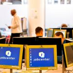 Number of new unemployed triples in Denmark after coronavirus lockdown
