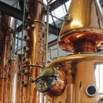 Danish distillery switches from whisky to medical alcohol to fight coronavirus