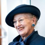 Danes to sing for queen after coronavirus cans birthday bash