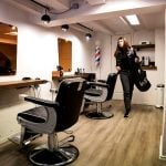 Denmark can open many more businesses without infections rising: SSI