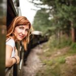 Expat travel: six simple tips to cut your environmental impact