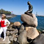 Denmark to welcome tourists from every EU country except (most of) Sweden and Portugal