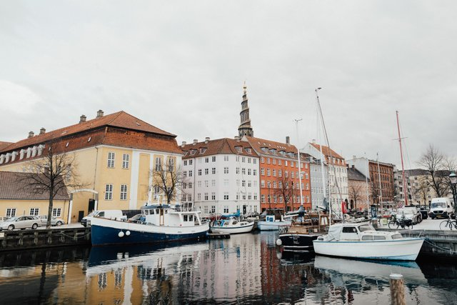 Travel to Denmark: The health rules and guidelines tourists should know about