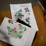 MAP: These 15 Danish municipalities are set to increase taxes
