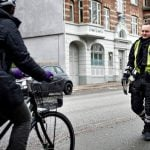 Five laws foreigners in Denmark are bound to break