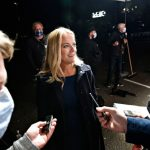 Danish far-right party seeks to publish Mohammed cartoons