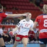 Norway backs out of co-hosting Euro handball champs with Denmark over Covid