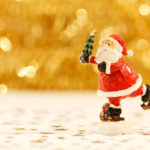 'Santa Claus can come to Denmark': Health chief's Christmas news for kids