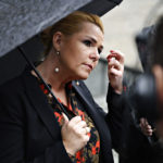 Former minister 'misled' Danish parliament in scandal over illegal asylum directive