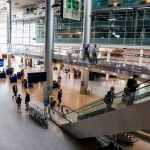 Denmark bans flights without negative Covid-19 tests