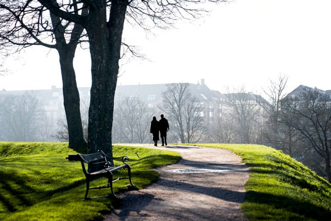 How the dizzying cost of family reunification keeps Danes and foreign partners apart